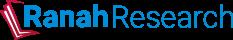Ranah Research
